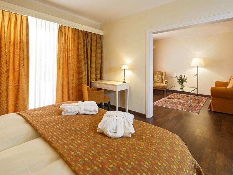 Image 5 - Hotel Polo