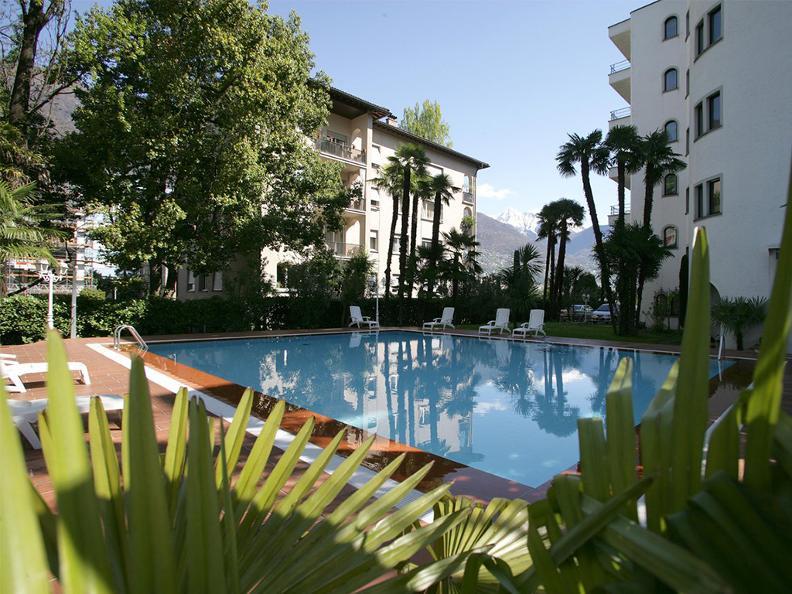 Image 4 - Aparthotel Al Lago