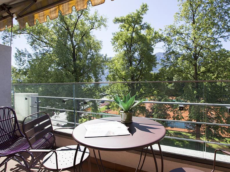 Image 5 - Aparthotel Al Lago
