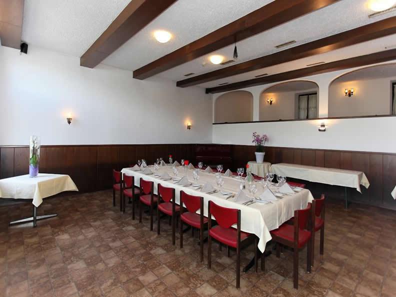 Image 6 - Albergo ristorante pizzeria Zappa