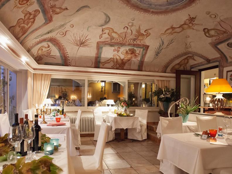 Image 1 - Art Hotel Riposo