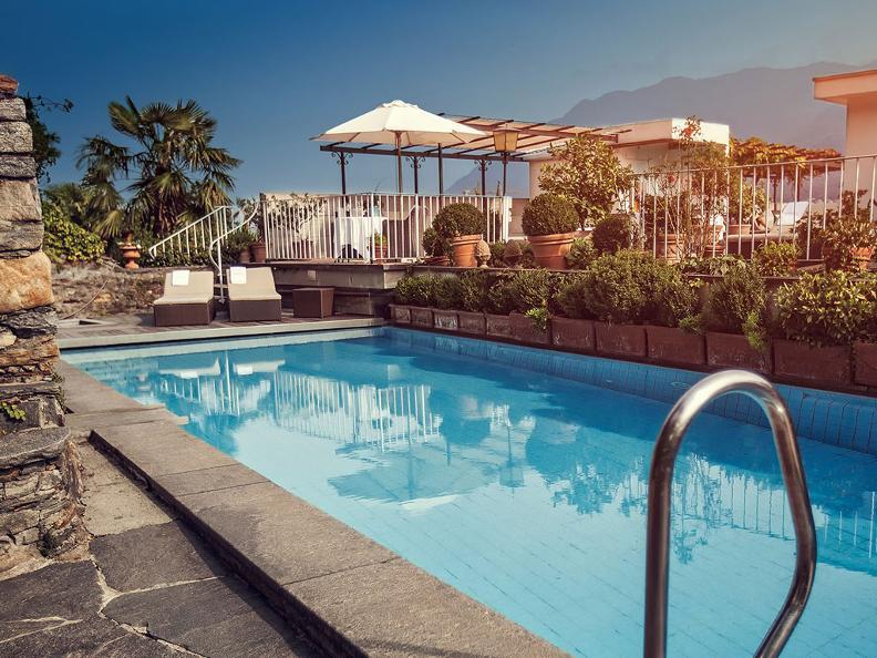 Image 2 - Art Hotel Riposo