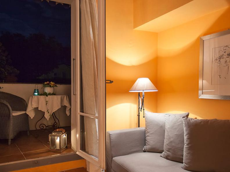 Image 3 - Art Hotel Riposo