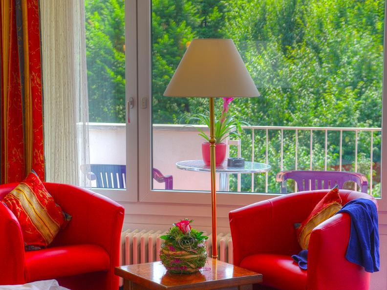 Image 0 - Excelsior Hotel B&B