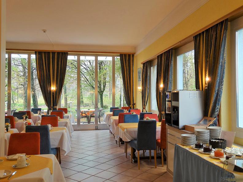 Image 3 - Excelsior Hotel B&B