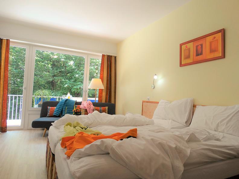 Image 4 - Excelsior Hotel B&B