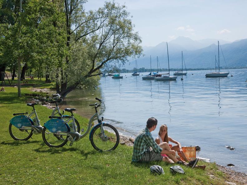 Casa al lago ristorante for Comprare casa al lago