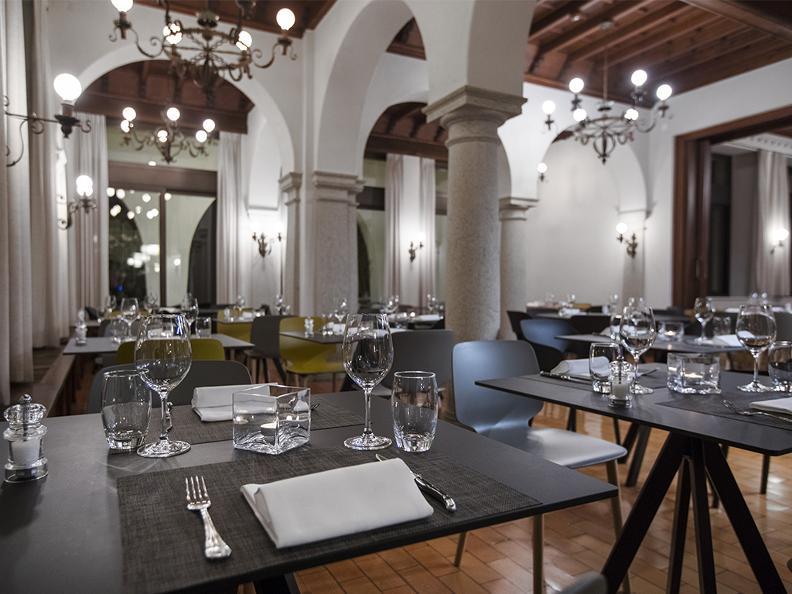 Image 3 - Parkhotel Brenscino