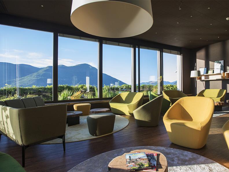 Image 4 - Parkhotel Brenscino