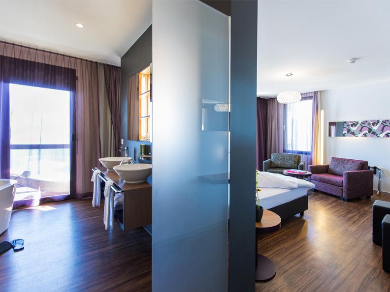 Image 8 - Parkhotel Brenscino