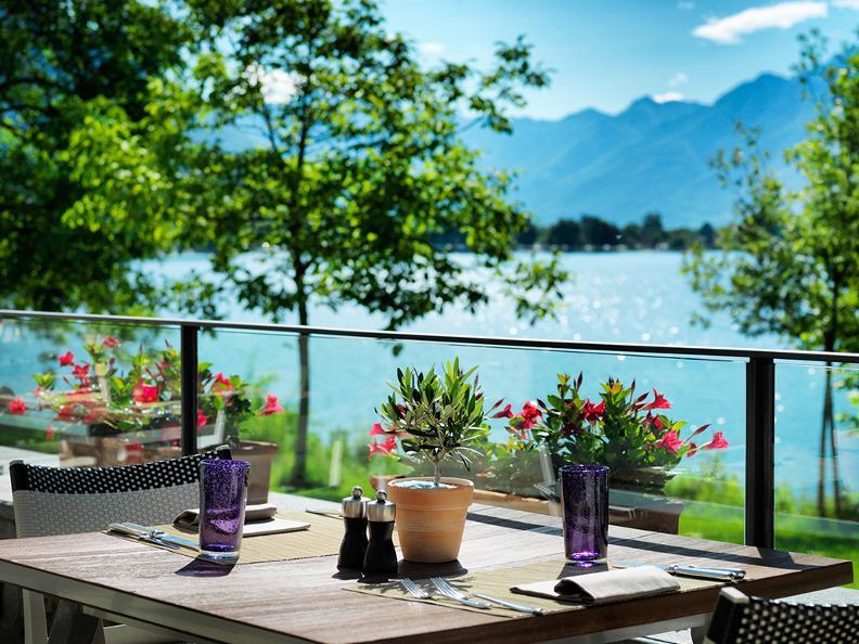 Image 8 - Giardino Lago