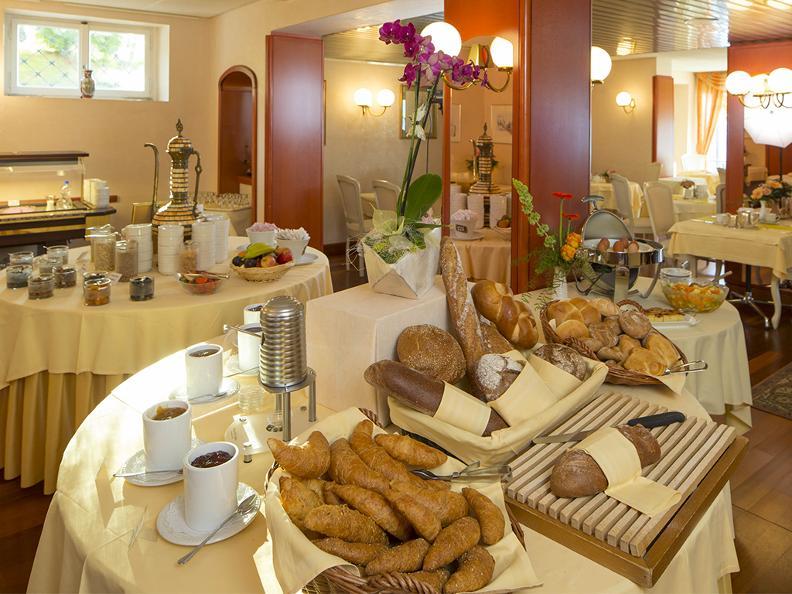 Image 5 - Garten Hotel Dellavalle