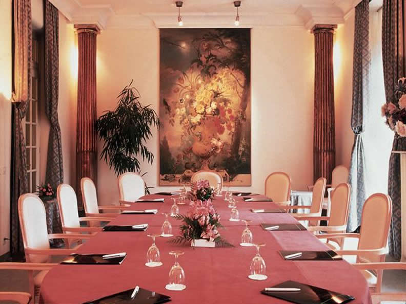 Image 4 - Grand Hotel Villa Castagnola