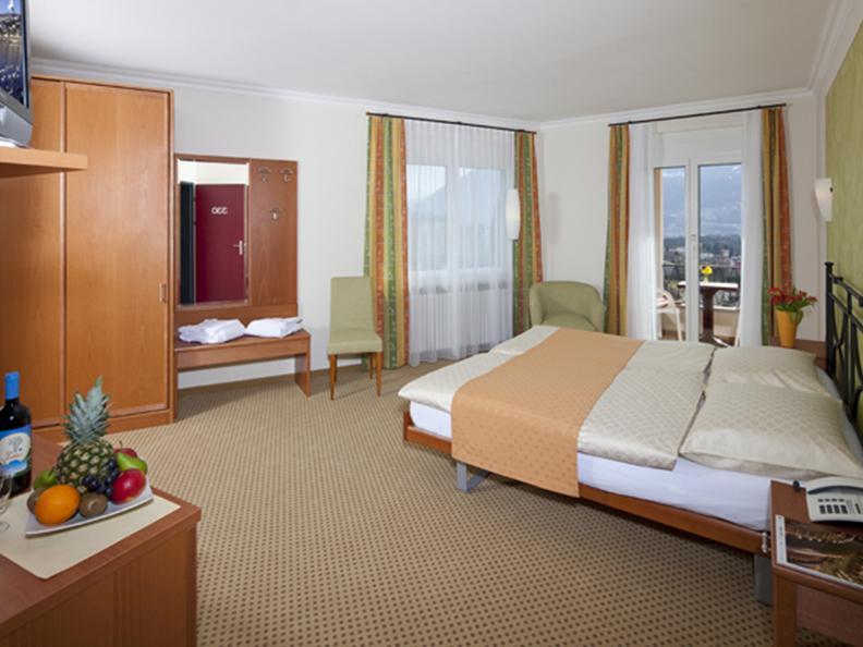 Image 2 - Hotel Tobler