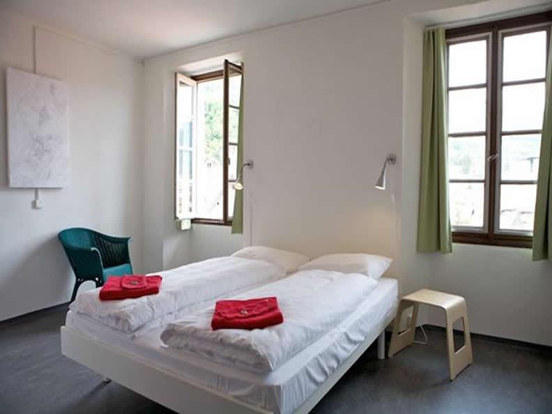 Image 3 - Casa da Vinci Hotel
