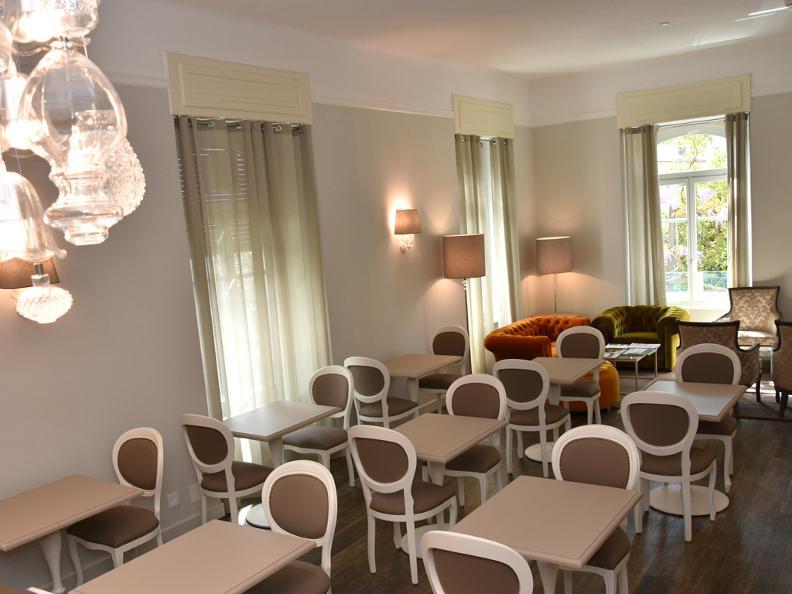Image 7 - Hotel Alexandra