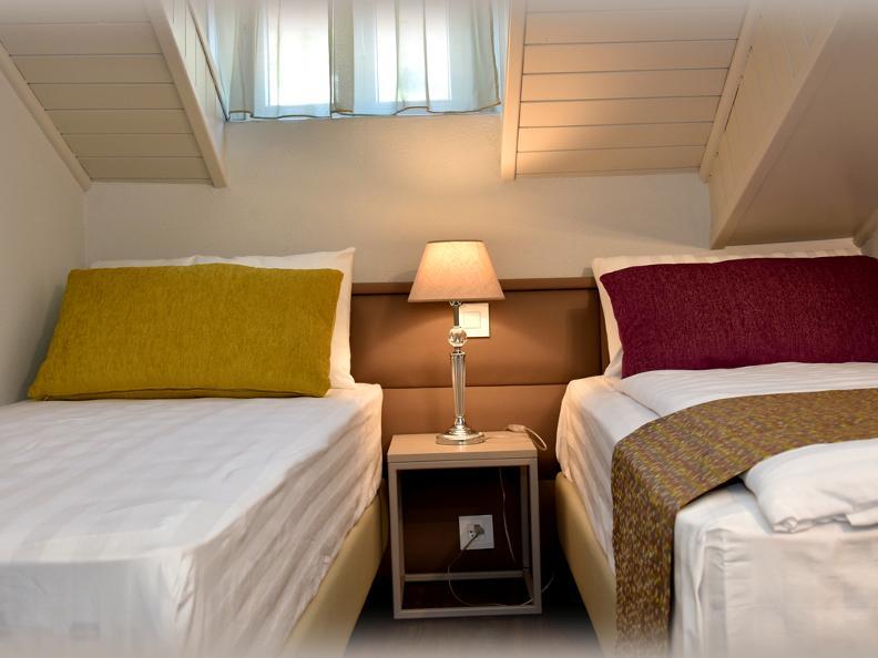 Image 4 - Hotel Alexandra
