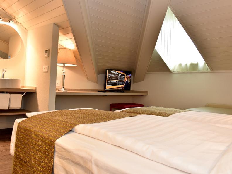 Image 5 - Hotel Alexandra