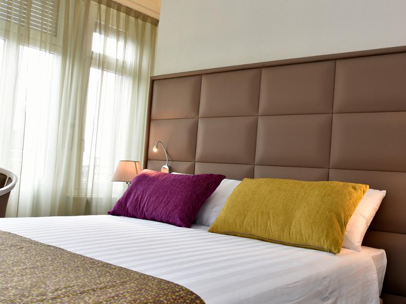 Image 1 - Hotel Alexandra