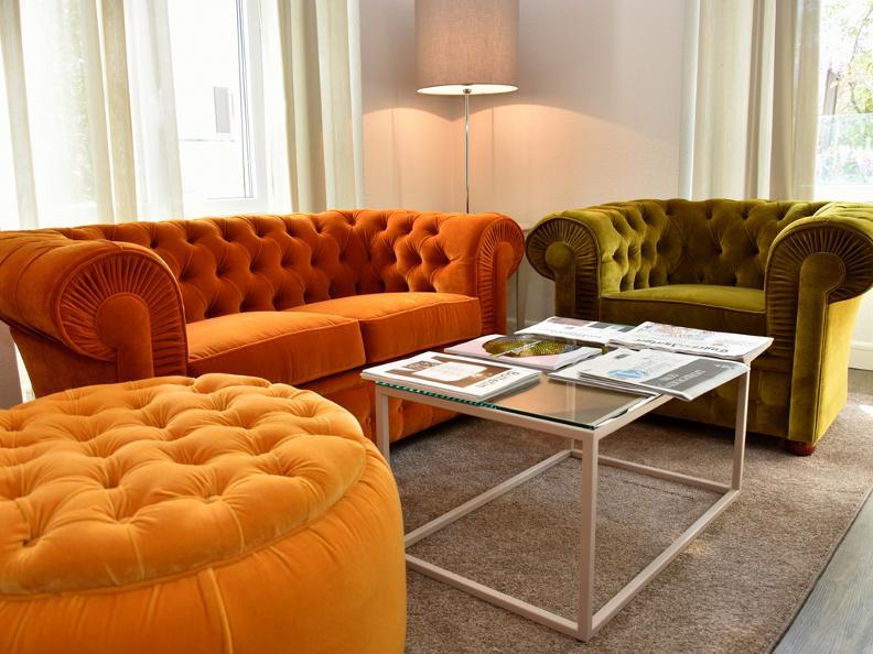 Image 8 - Hotel Alexandra