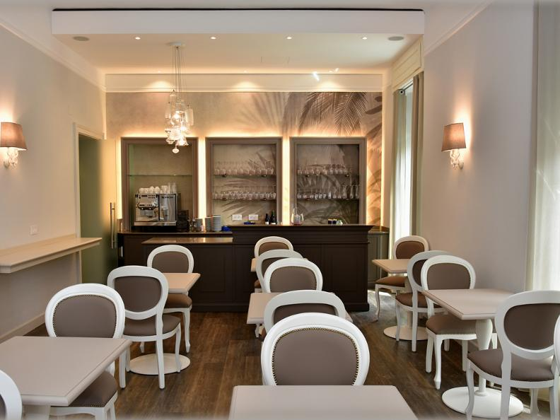 Image 6 - Hotel Alexandra