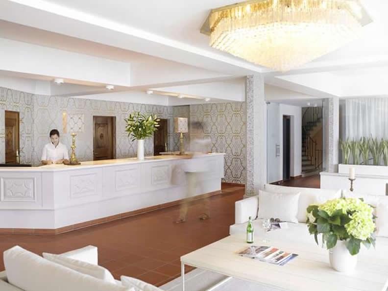 Image 1 - Villa Orselina