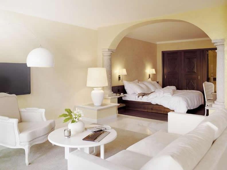 Image 2 - Villa Orselina