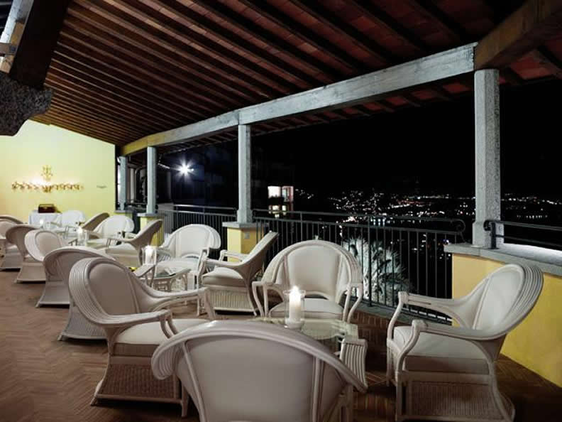 Image 5 - Villa Orselina
