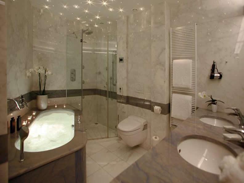 Image 6 - Villa Orselina