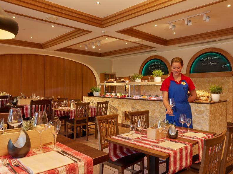 Image 6 - H4 Hotel Arcadia