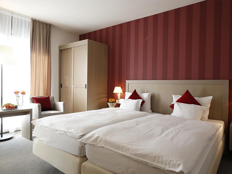 Image 9 - Hotel Ascovilla
