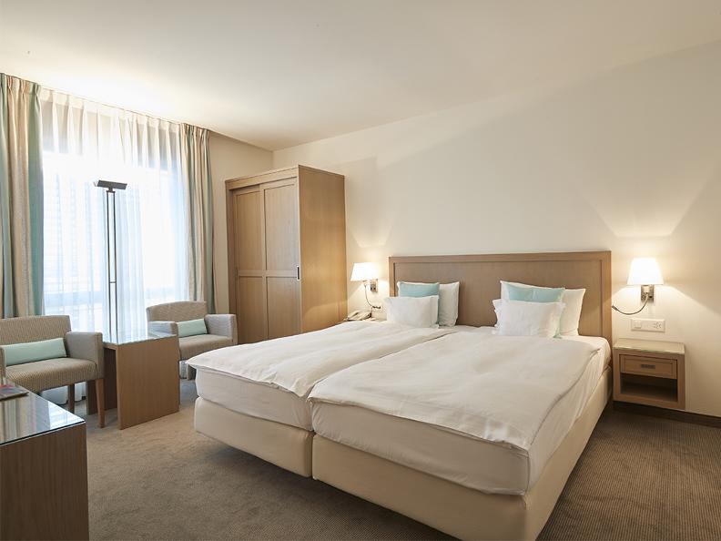 Image 10 - Hotel Ascovilla