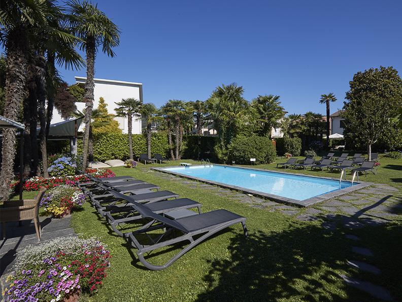 Image 4 - Hotel Ascovilla