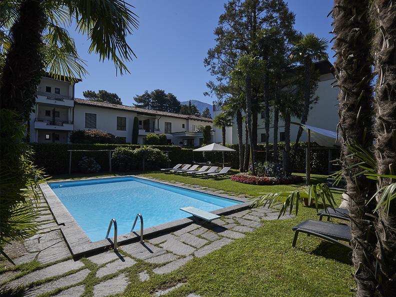 Image 5 - Hotel Ascovilla