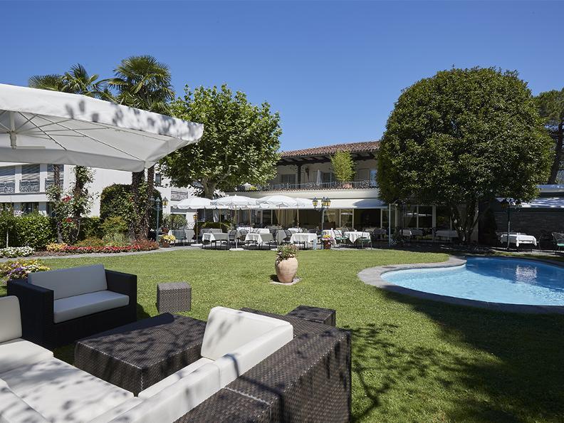 Image 6 - Hotel Ascovilla