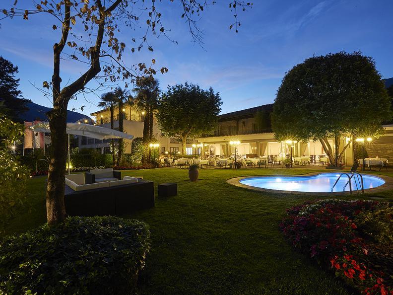 Image 7 - Hotel Ascovilla