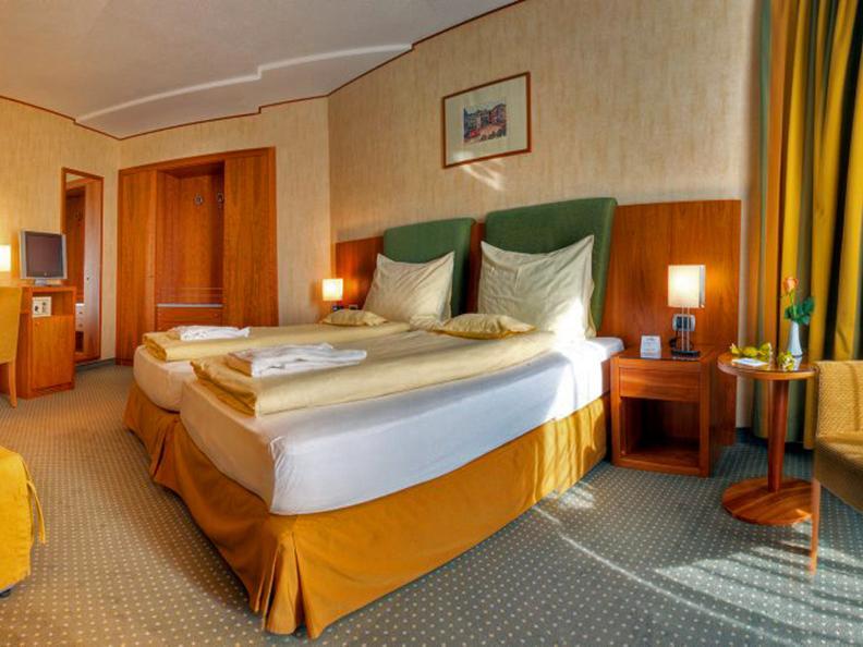 Image 4 - Hotel Delfino