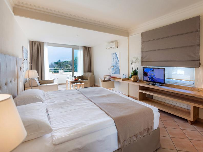 Image 2 - Parkhotel Delta Wellbeing Resort