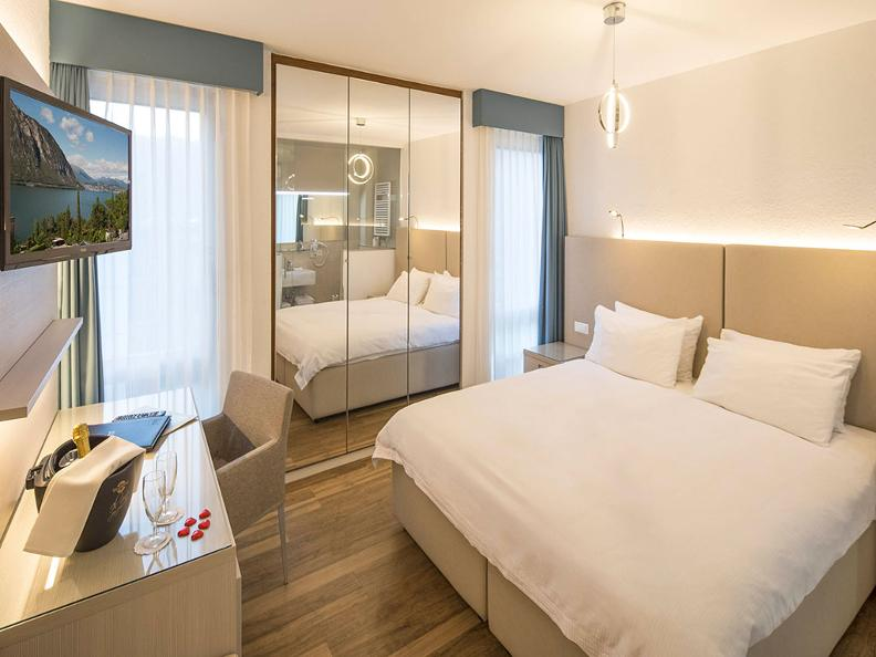 Image 2 - Hotel Campione