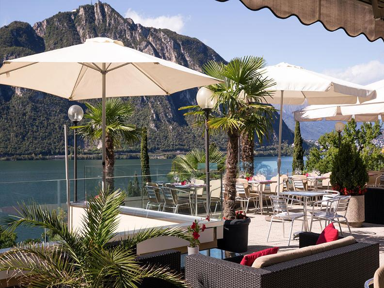Image 8 - Hotel Campione