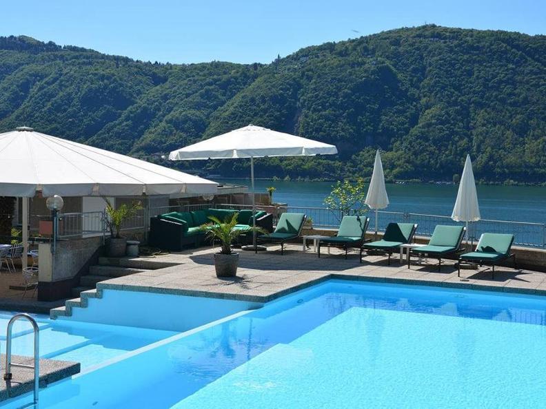 Image 6 - Hotel Campione
