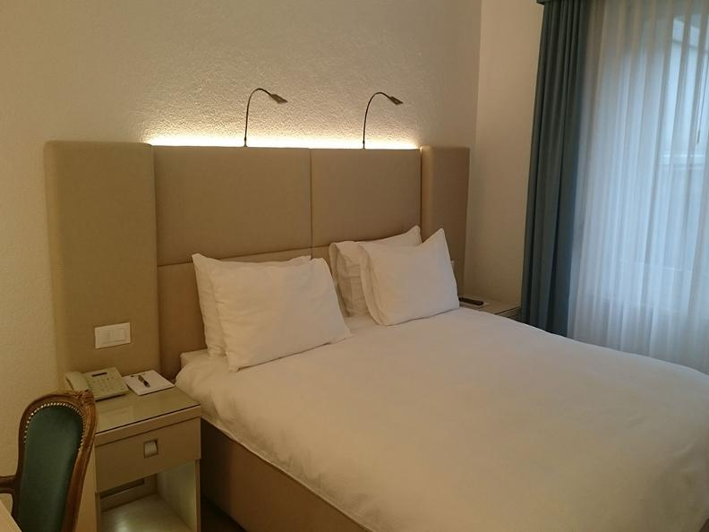 Image 4 - Hotel Campione