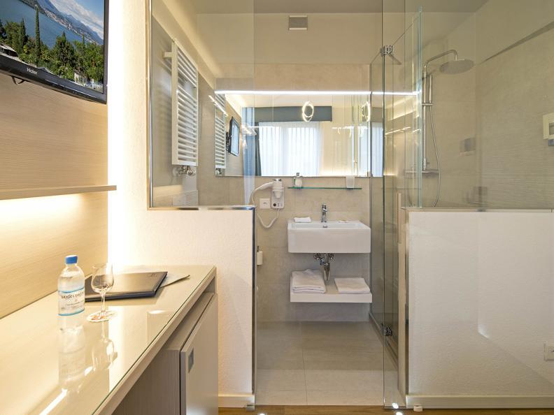 Image 12 - Hotel Campione