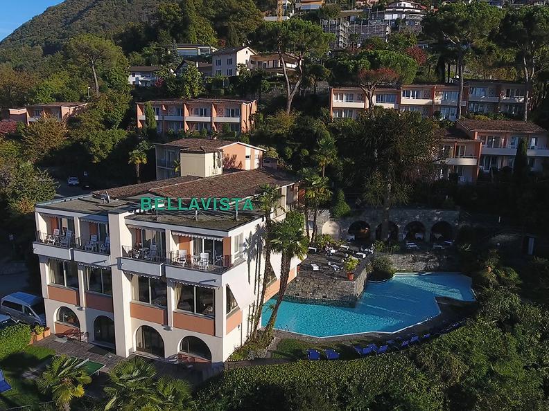 Image 2 - TCS Hotel Bellavista