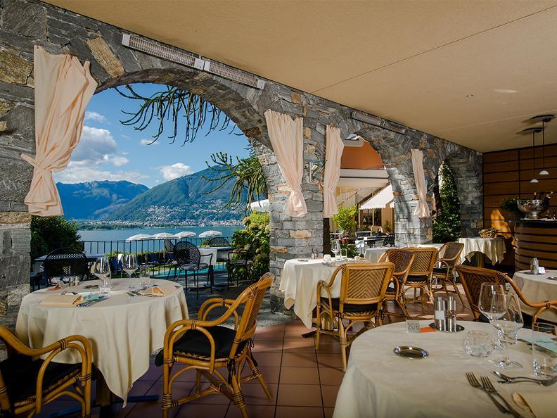 Image 3 - TCS Hotel Bellavista