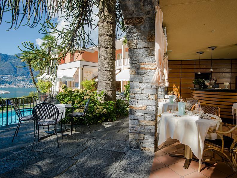 Image 4 - TCS Hotel Bellavista