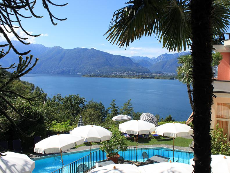 Image 6 - TCS Hotel Bellavista