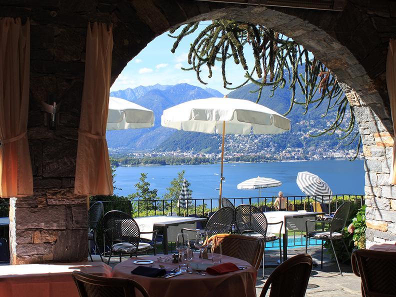 Image 7 - TCS Hotel Bellavista
