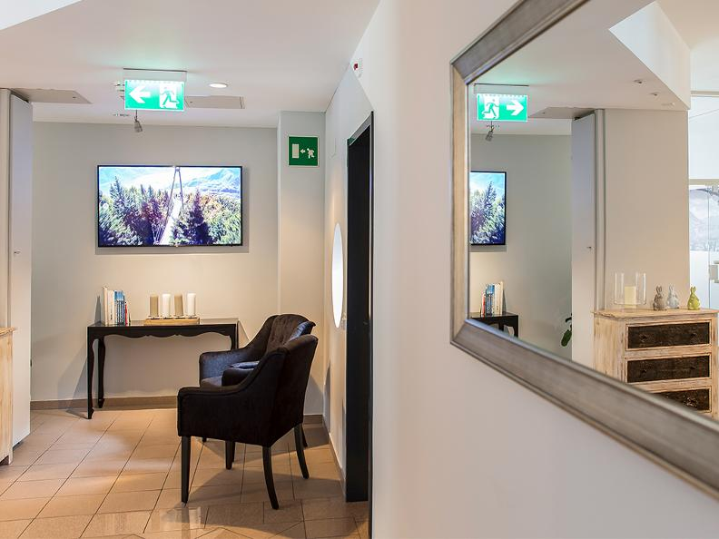 Image 10 - Smart-Hotel Minusio