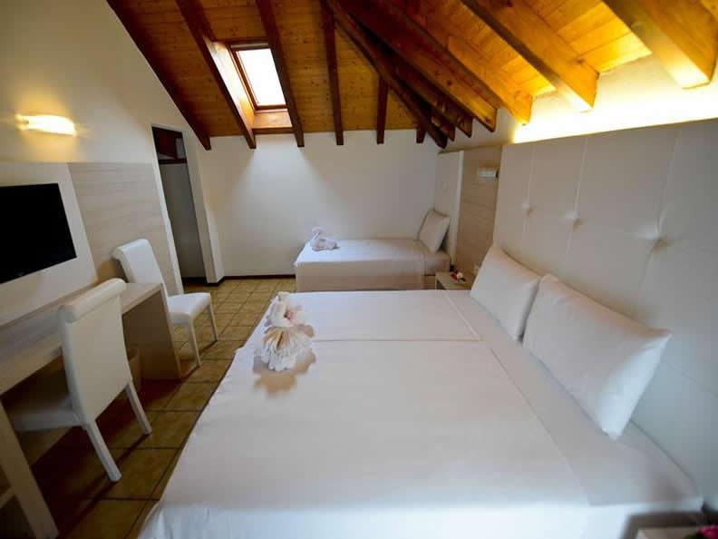 Image 2 - Gottardo Hotel Garni
